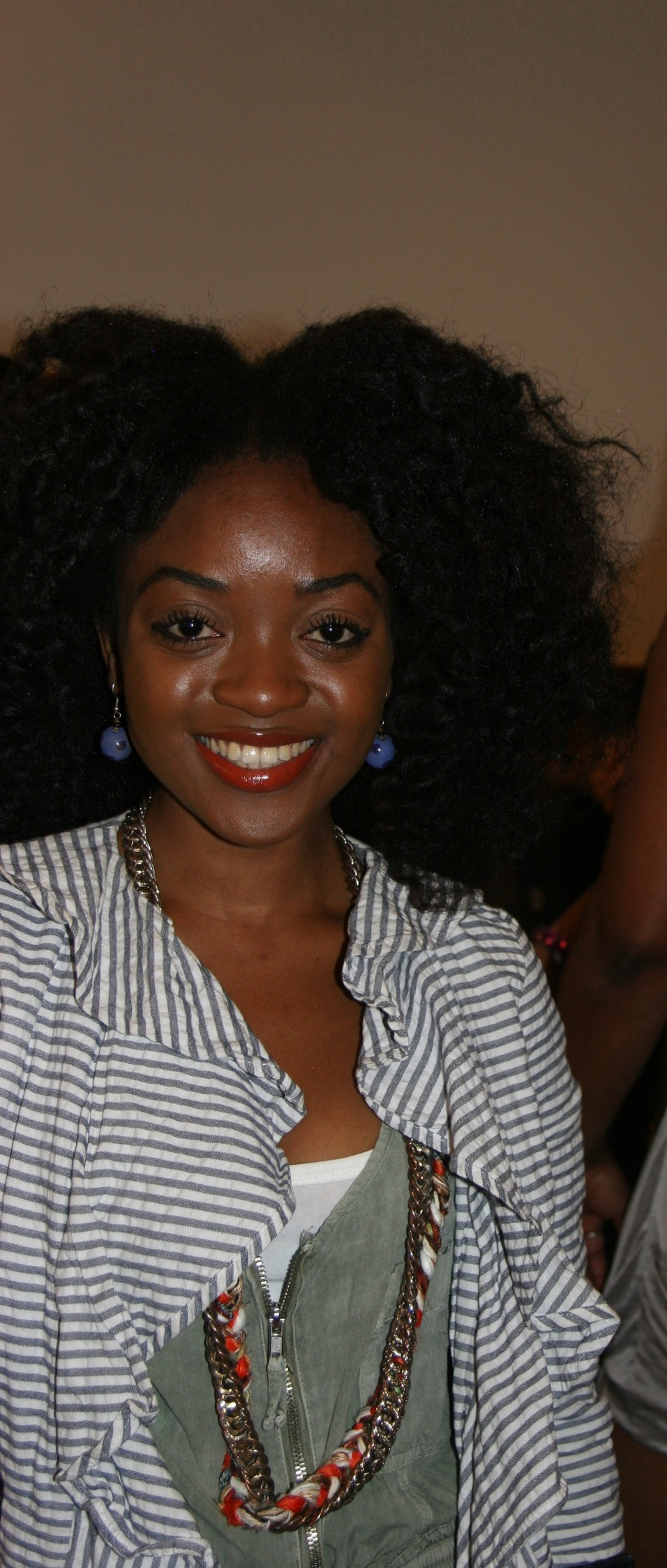 hair style pick protective styles and drop curl apoth e carie 6233 | wpid photo 20 oct 2011 2344